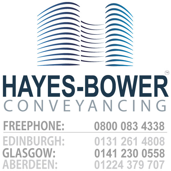 Hayes Bower Conveyancing & Property Compare property Solicitors fees